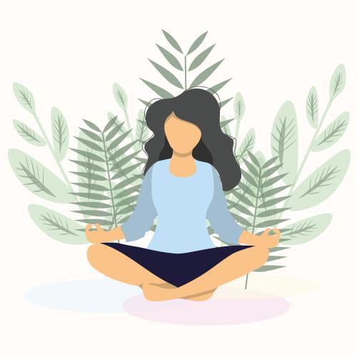 хоопонопоно – медитация для очищения