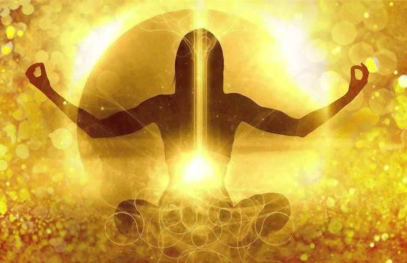 Медитация от неудачи: привлекаем деньги, благополучие, здоровье и счастье