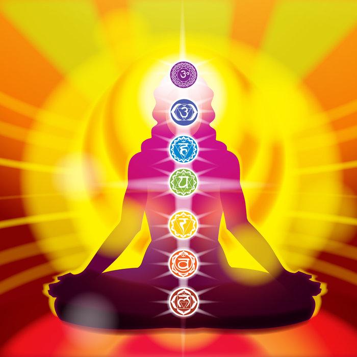 Медитации Синельникова для улучшения всех сторон жизни