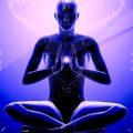 Медитация на изобилие от Боба Проктора