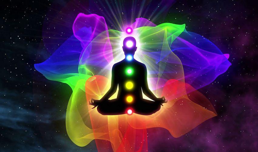 Лучшие книги по медитации