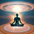 Медитации Ливанды