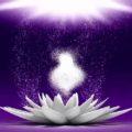 Медитации на очищение от негатива