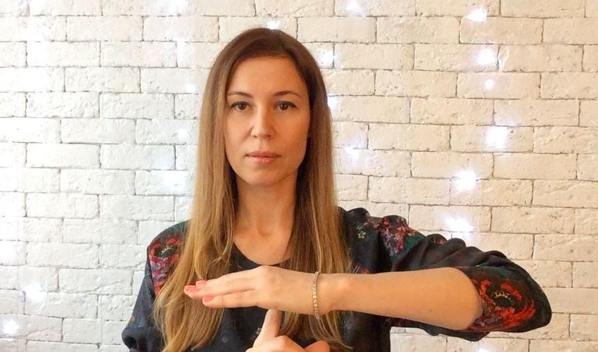 Медитации с Еленой Вальяк