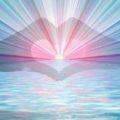 Медитация для сердца