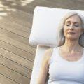 Медитация для сна и релаксации с голосом