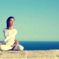 Медитация Кундалини