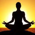 Медитация прощения и отпускания