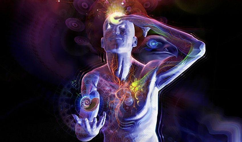 Гипноз и медитация