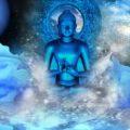 Мантры для медитации