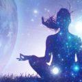 Медитация благодарности боли
