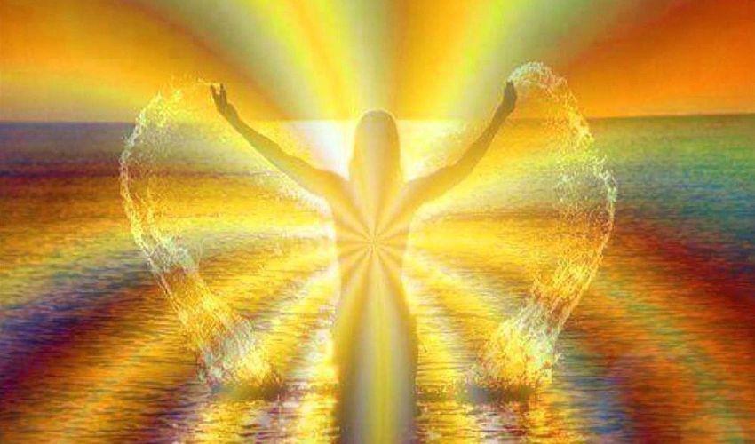 Медитация на исполнение желания