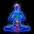 Медитация для исцеления нервной системы