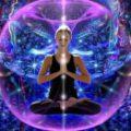 Медитация на любовь к себе