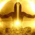 Медитация на успех и процветание