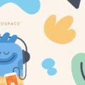 Приложение Headspace для медитации