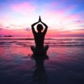 Медитации на здоровье