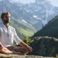 Медитация с Игорем Будниковым