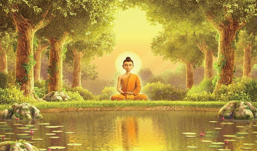 Сатипаттхана