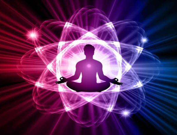 Фильмы о медитации