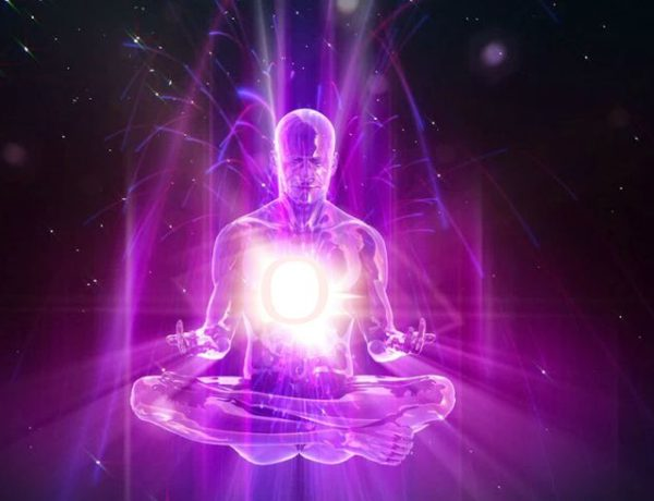 Медитации к силе подсознания